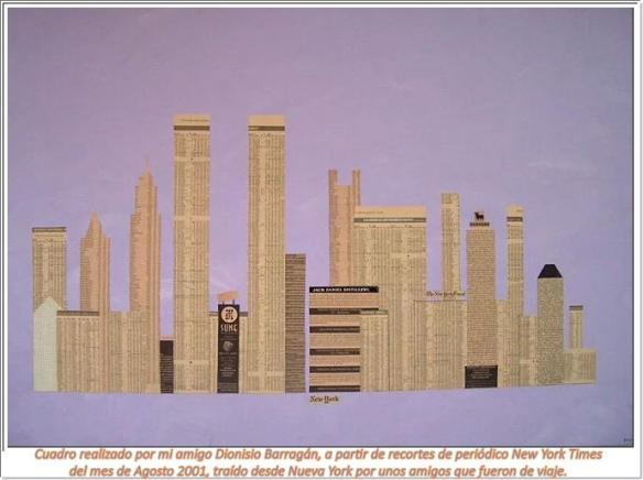 NY-2001
