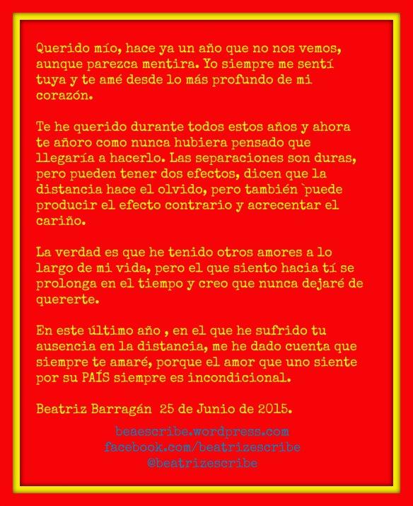 Poemas Para Una Quinceaera | apexwallpapers.com