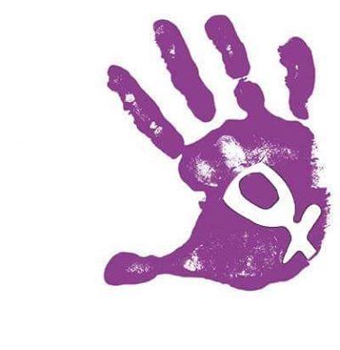 logo25N